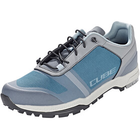 Cube ATX Lynx Shoes grey/blue